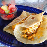 Breakfast Tacos FB
